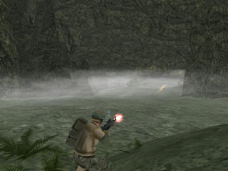 NightStalker's Map Pack II (NSMP2) BETA Screenshot_0007